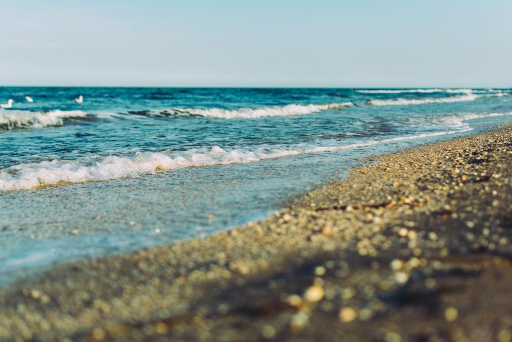 ocean-918511_1920