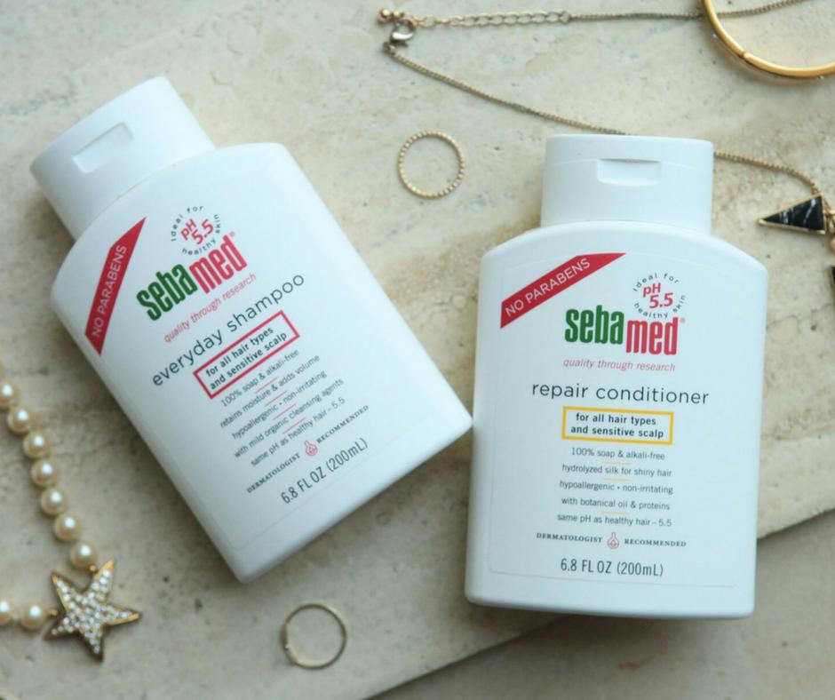 Scalp Psoriasis Help