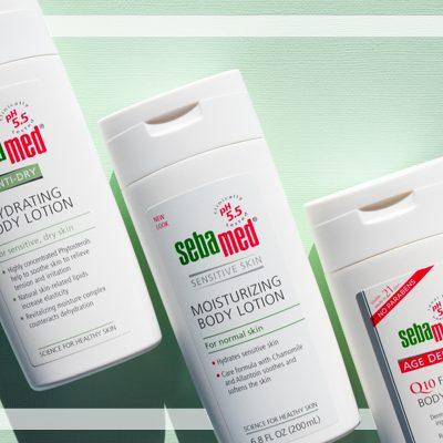 lightweight spring moisturizers